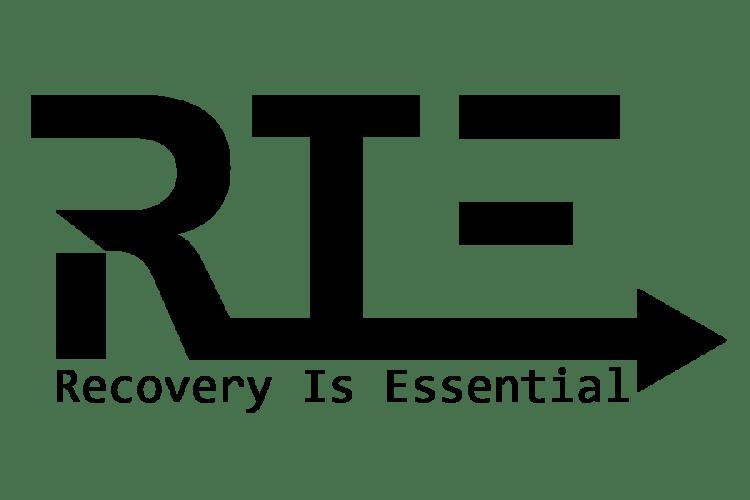 RIE Logo2-01
