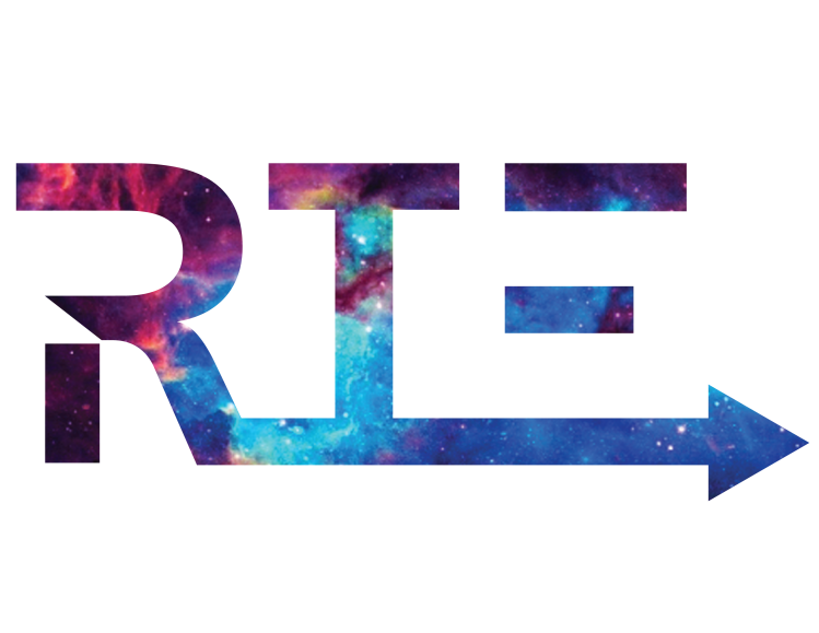 RIEgalaxy2 T-shirt-01