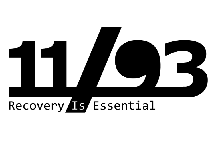Letterhead Logo-01